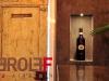 florens-food7