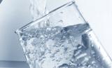 acqua-thumb